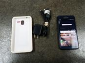 KYOCERA Cell Phone/Smart Phone C6743